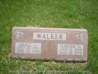 1093_mabel_harold_walker