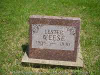 0759_lester_weese