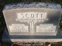082_etta_thomas_scott