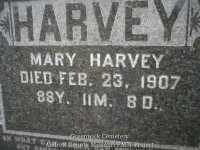 027_mary_harvey