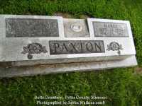 paxton-gladys-harry