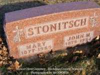 000111_stonitsch_mary_and_john