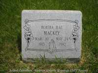 1091_bertha_mackey
