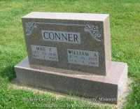 348_conner_mae_and_william