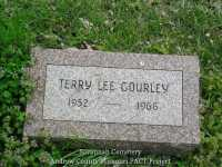 097_terry_gourley