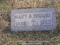 000601_higgins_mary_a