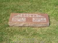 123_alfred_mary_brown