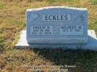247_ernest_mildred_eckles