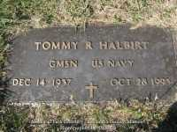 20-021_tommy_r_halbirt