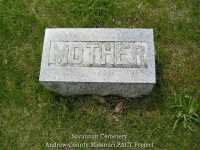 476_mother