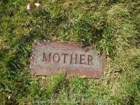 623_mother