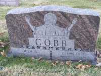 000347_cobb_iola_g_and_charles_t