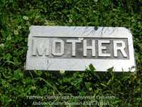 041_mother