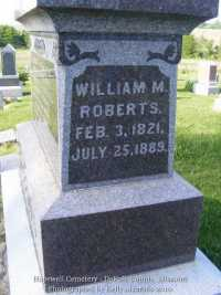 471_roberts_william_m