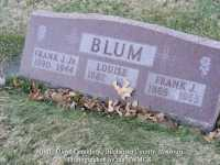 000312_blum_frank_j_jr_and_louise_and_frank_j