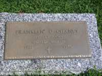 074_franklin_chaney