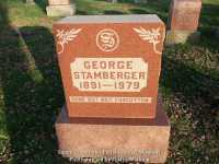 057_george_stamberger