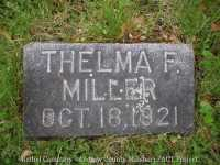 0039_thelma_miller