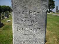 461b_father_mother