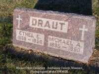 000247_draut_ethel_and_michael