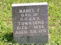 0492_mabel_townsend