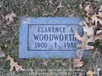 000564_woodworth_clarence_a