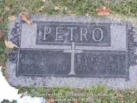 000307_petro_andrew_and_lawrence