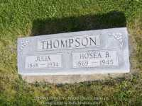 401_thompson_julia_hosea_b
