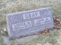 000520_gray_louise_h_and_john_m
