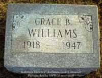 052_williams_grace_b