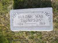 404_thompson_huldah_may