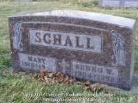 000342_schall_mary_and_benno_w