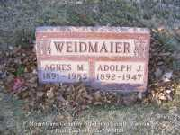 000451_weidmaier_agnes_m_and_adolph_j