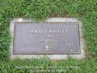 000974_whitley_gerald