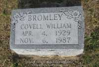 079_bromley_covell_william