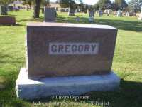 287_gregory