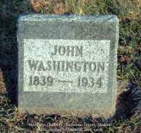 045_washington_john