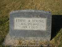 607b_ethyl_young