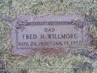 00-002_willmore_fred_h