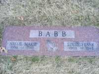 000456_babb_nellie_marie_and_louis_frank