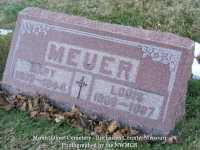 000309_meuer_mary_and_louis