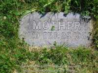 060_mother
