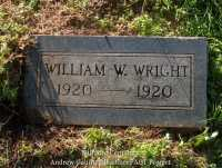 483_william_wright