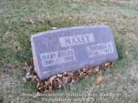 000371_maxey_mary_agnes_and_thomas_a