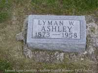 138_lyman_ashley