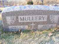 000449_mullery_odelia_m_and_john_m