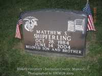 080_shipferling_matthew_s