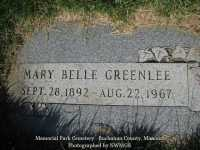 02-031_mary_belle_greenlee