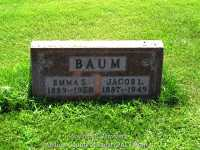 006_emma_jacob_baum