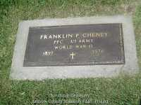 450_franklin_cheney